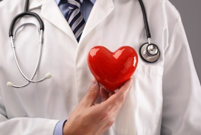 saluteinmilano_cardiologia