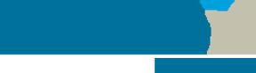 SaluteIN Milano Logo
