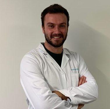 Dott. Matteo di Donè