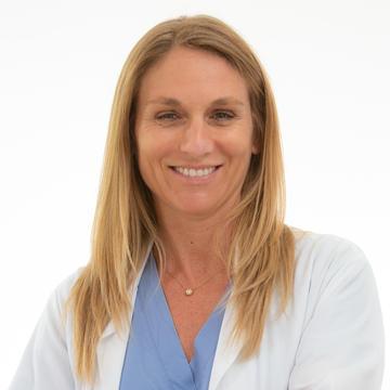 Dott.ssa Milena Lambertenghi Deliliers