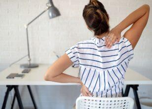 Dolore cervicale, cosa fare? Sintomi e rimedi
