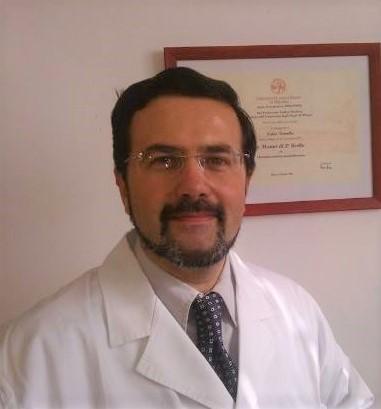 Dott. Fabio Torsello