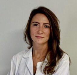 Dott.ssa Federica Vitale