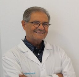 Prof. Angelo Forgione