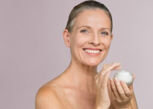 I migliori trattamenti per contrastare il fotoinvecchiamento cutaneo