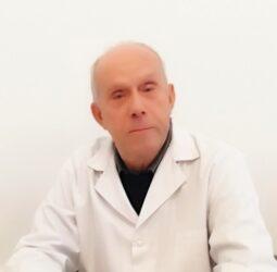 Dott. Gabriele Fiocca