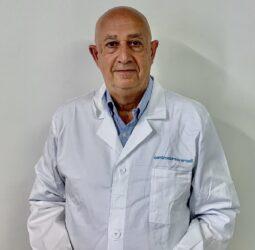 Dott. Gianpaolo Garone