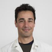 Dott. Giuseppe Iannone