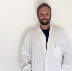 Dott. Mattia Malagni
