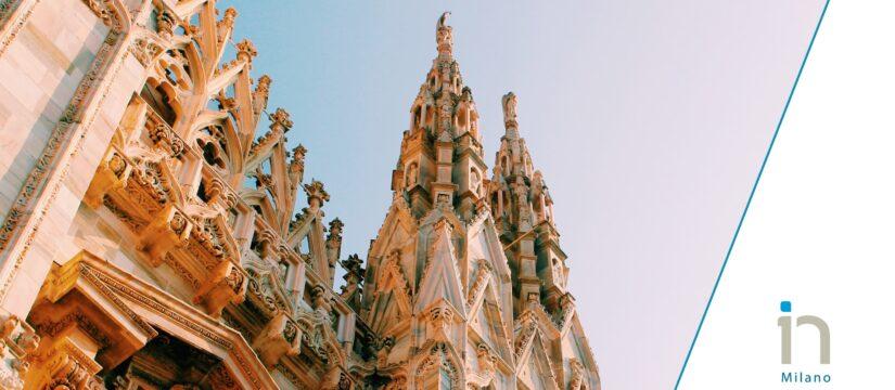 Dove Andare a Milano per trovare SaluteIn