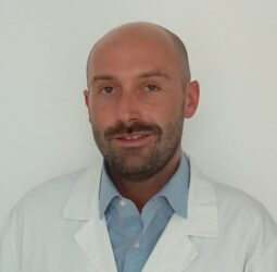 Dott. Stefano Manodoro