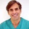 Dott. Aldo Alessi