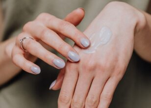 Come curare la dermatite atopica