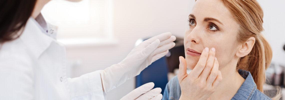 Dermatologia – Venereologia