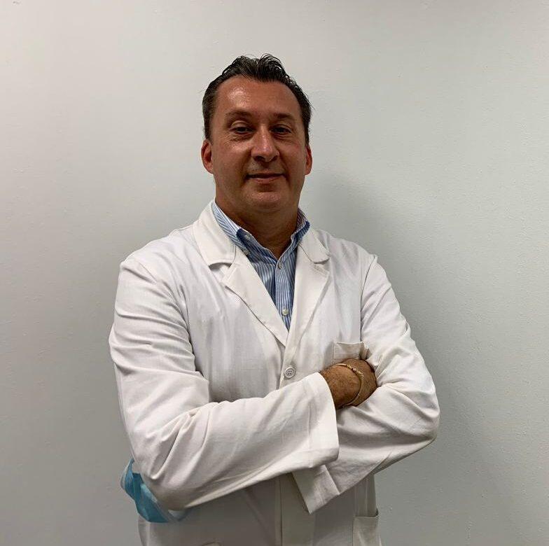 Dott. Marco Piana