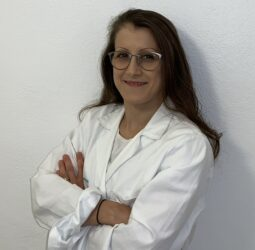Dott.ssa Maria Paola Zampella
