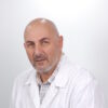 Dott. Roberto Maugeri