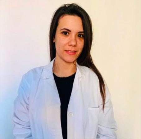 Dott.ssa Emanuela Russo