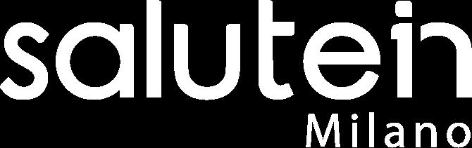 logo dell'azienda qui