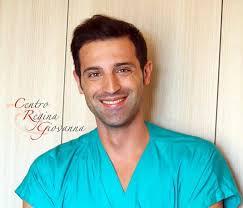 Dott. Matteo Biafora