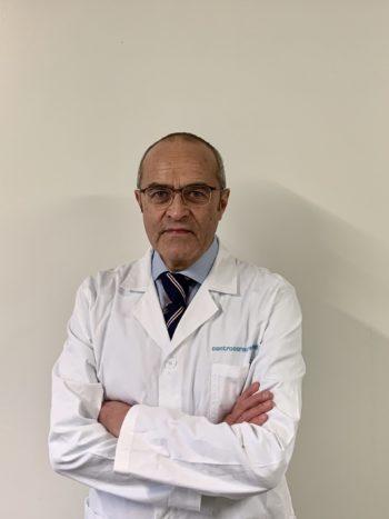 Dott. Diego Spagnoli