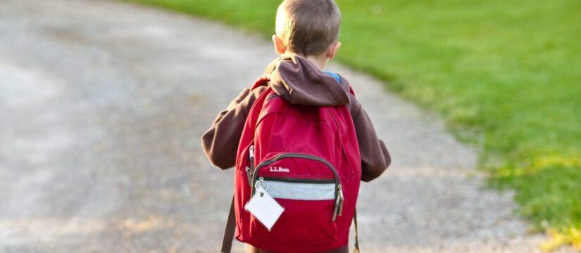 5 Consigli per tornare carichi a scuola!