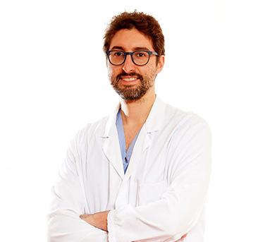 Dott. Riccardo Ruggeri