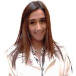 Dott.ssa Claudia Boccato