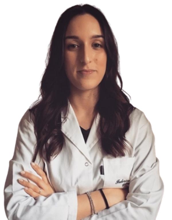 Dott.ssa Federica Grilli