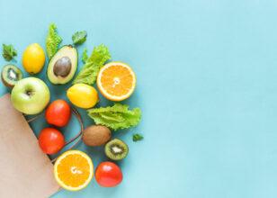 Dieta chetogenica: vantaggi e controindicazioni