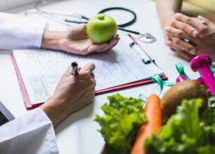 Chi è allergico al nichel cosa può mangiare?