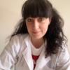 Dott.ssa Martina Bonaccini