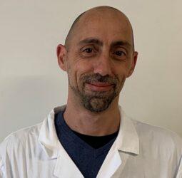 Dott. Mauro Favruzzo