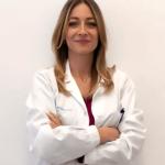 Dott.ssa Lisa Mariotti