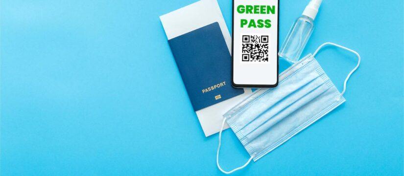 """Come ottenere il """"Green Pass"""" senza vaccino a Milano"""