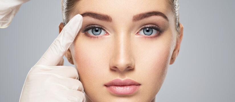 I vantaggi della Medicina Estetica mini invasiva